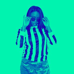 HHP10: DJ DANA LU - Heavy Hits