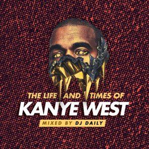 Playlists - Heavy Hits