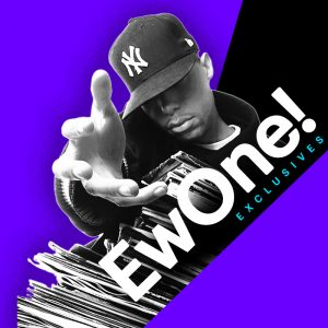 EwOne! Exclusives