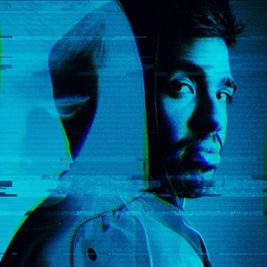 HHP38 - DJ KODH [Dancehall]