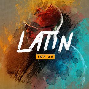 Latin Top 20