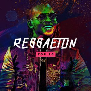 Reggaeton Top 20