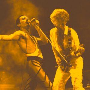 70s Rock