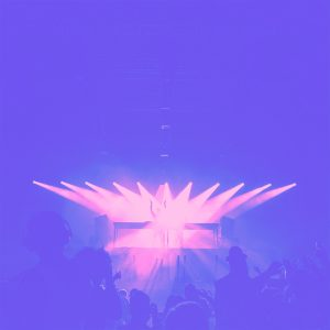 Deadmau5 Announces Track list for New Album