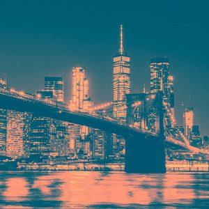 New York Heat