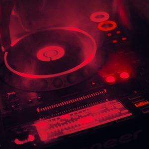 Funky Remixes