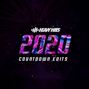 2020 NYE Countdowns