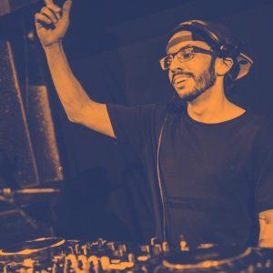 Miami Vibes with DJ Obscene