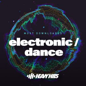 Electronic / Dance: Top Downloads 2019