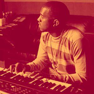 Kanye West Remixes & Edits