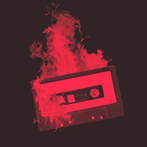 Mixtape Era Hip Hop