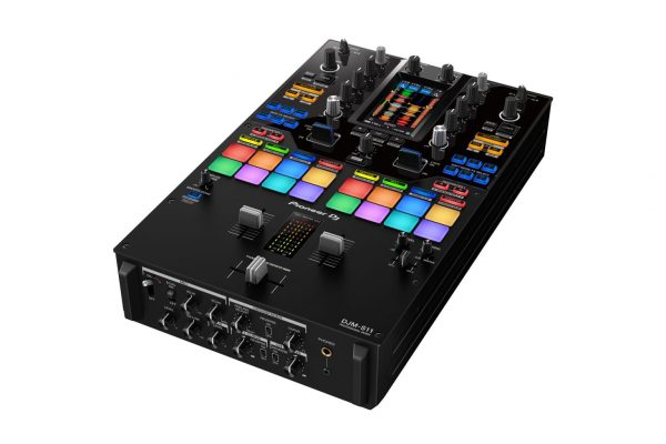DJ Tech News – October 2020!