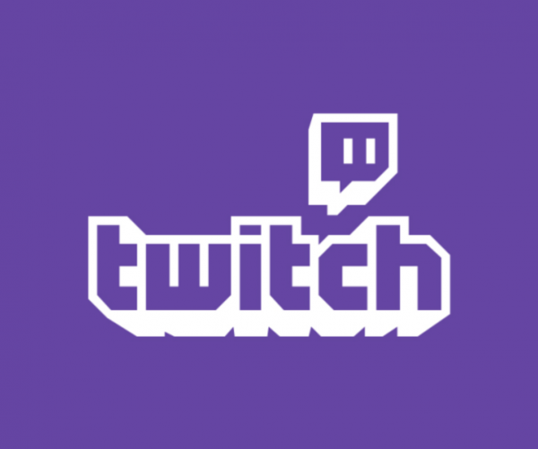 Calling All Twitch DJs!