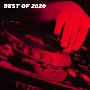 Hip Hop / R&B: Top Downloads 2020