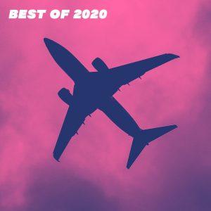 International: Top Downloads 2020