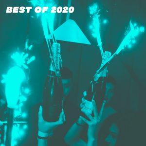 Latin: Top Downloads 2020