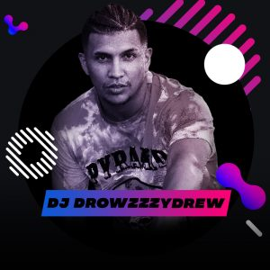 HHP86 DJ Drowzzzy Drew [New Mexico]